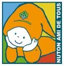 logo-nuton-les-guides