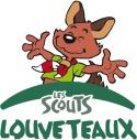 logo_louveteaux.jpg